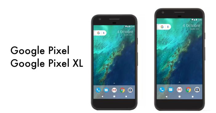 google-pixel-cover-1