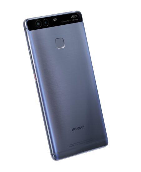 huawei-p9-blue-back