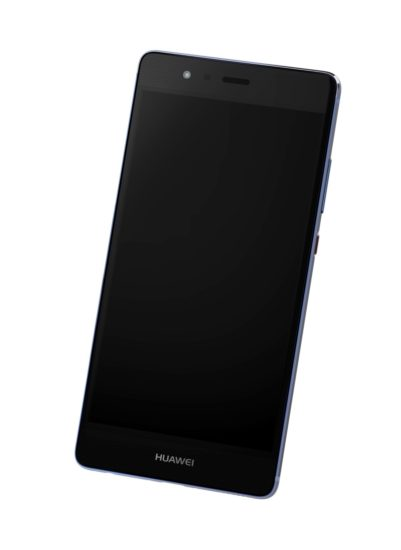 huawei-p9-blue_front