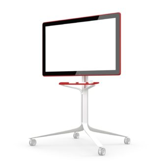 jamboard-with-g-suite-1