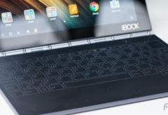lenovo-yoga-book-2-copy