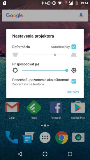 motozplay-screen5
