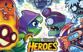 plants-vs-zombies-heroes-cover