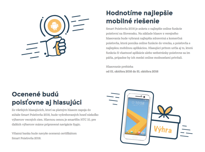 smart-poistovna-2016-web