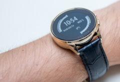 vector-luna-watch-recenzia-2-copy