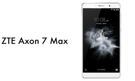 zte-axon-7-max-cover