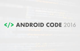 android-code-2016-titulka