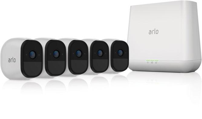 arlo-pro-02