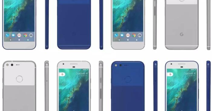 google-pixel-cover