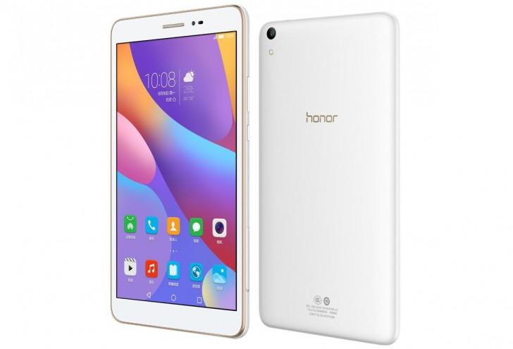 honor-mediapad-2