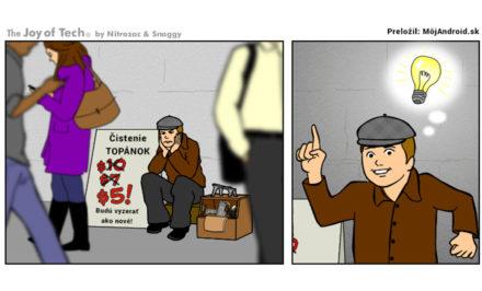 komiks-iphone-7-titulka