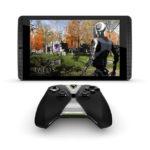 AndroidForum.sk: Ako odstrániť zasekávanie tabletu NVIDIA Shield #16