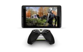 nvidia-shield-tablet-titulka