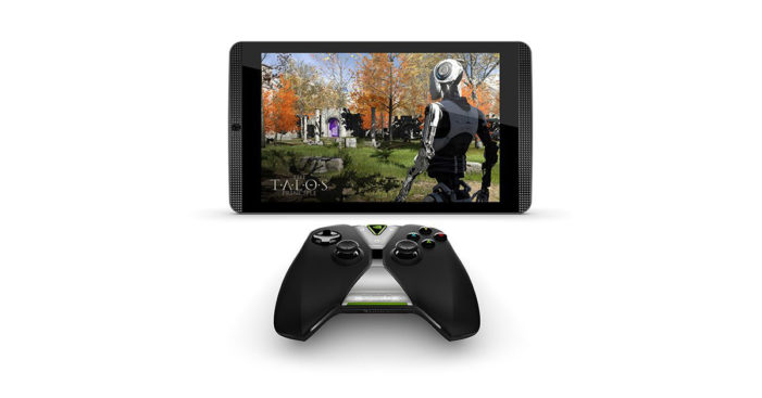 nvidia-shield-tablet-titulka