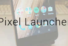 pixel-launcher-titulka