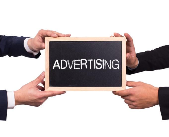 Na reklame zarába nielen vývojár, ale aj Google a spoločnosť, ktorá si reklamu zaplatila