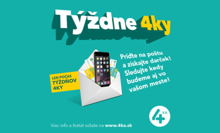 tyzdne-4ky-titulka
