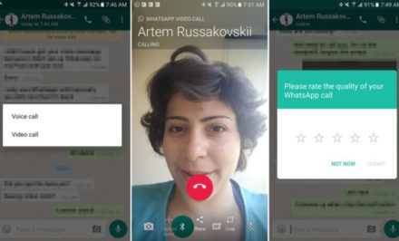 whatsapp-videohovory-titulka