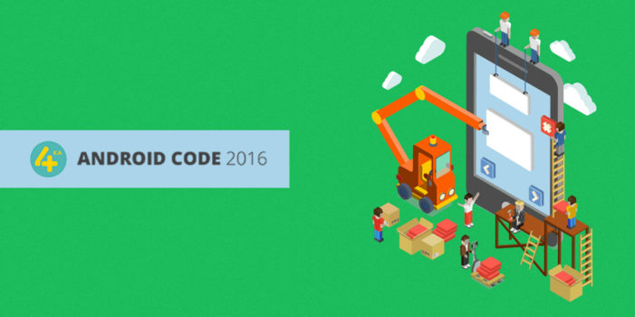 4ka-android-code-2016-fb-promo