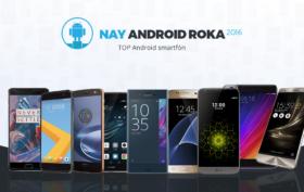 android-roka-2016-top-android-smartfon
