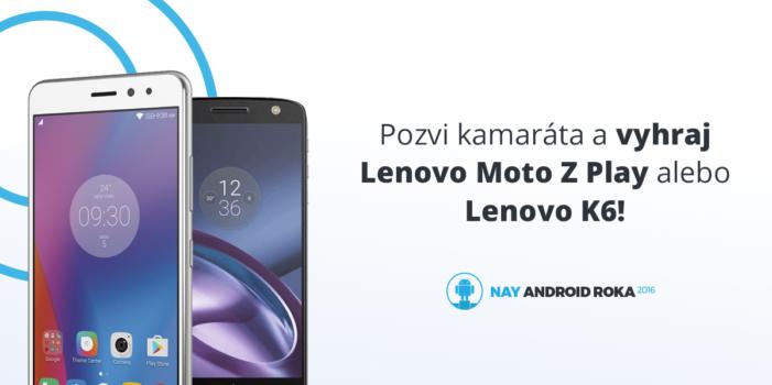 android-roka-2016-pozvikamarata3