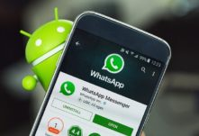 androidpit-best-texting-app-whatsapp-9927-w782