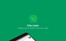 clip-layer-cover