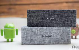 creative-nuno-4-copy