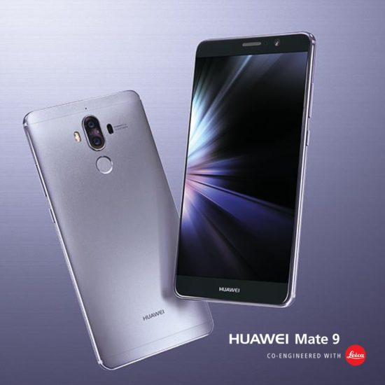 huawei-mate9
