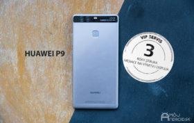 huawei-p9_recenzia-6