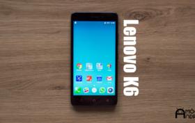 lenovo-k6-recenzia-cover