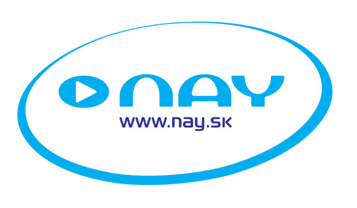 nay-logo-2016
