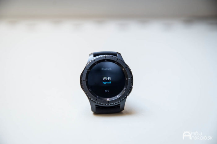 samsung_gear_s3_frontier-17-of-78