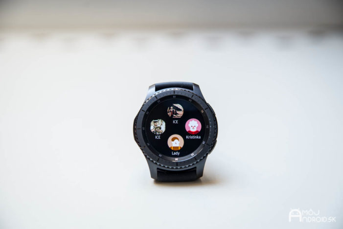 samsung_gear_s3_frontier-27-of-78
