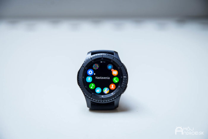 samsung_gear_s3_frontier-6-of-78