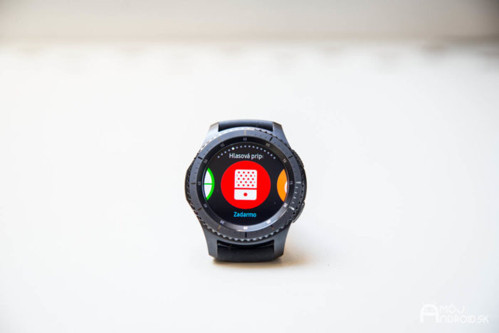 samsung_gear_s3_frontier-9-of-78