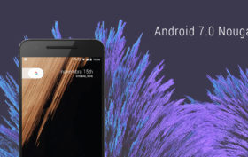 android-7-0-vzhlad-titulka