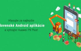 android-code-2016-hlasovanie-titulka-vseobecna
