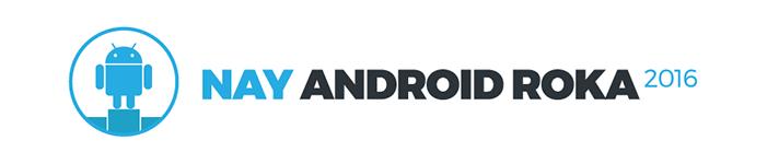 android-roka-2016-logo-badge-outline-01_2