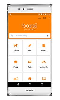 bazos-prehliadac-android-code-2016