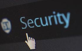 bezpecnost-internet-it-titulka