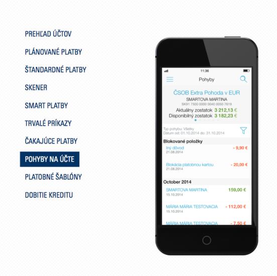 csob_mobilna_aplikacia