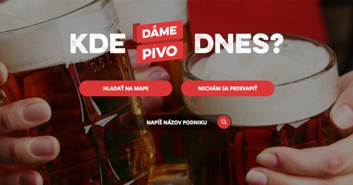 dame-pivo-titulka