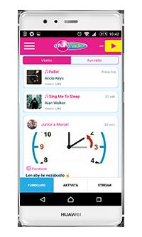 fun-radio-slovensko-android-code-2016