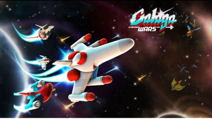 galaga-wars-01