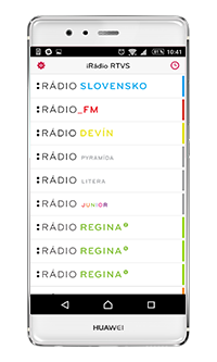 iradio-rtvs-android-code-2016