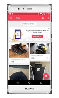 letgo-android-code-2016