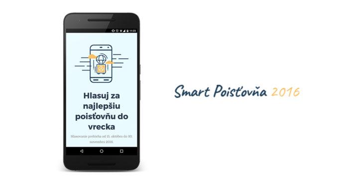 smart-poistovna-2016-titulka