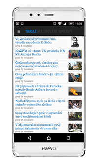 teraz-sk-android-code-2016