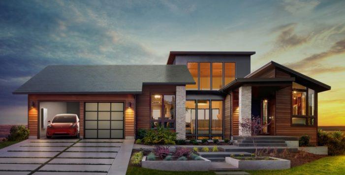 tesla-solar-roof-model-3